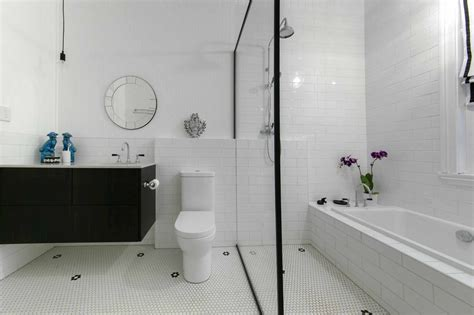 bathroom wet area design bathroom wet area design 28 images shower bath combo design ideas remodel pictures
