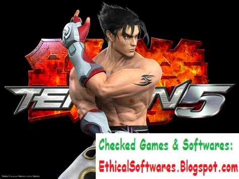 tekken 3 for android apk free tekken 3 for android apk free tekken 3 android emulator rom apkobb