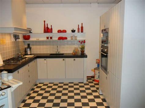bruynzeel keukens losse onderdelen showroomkorting nl de voordeligste woonwinkel van