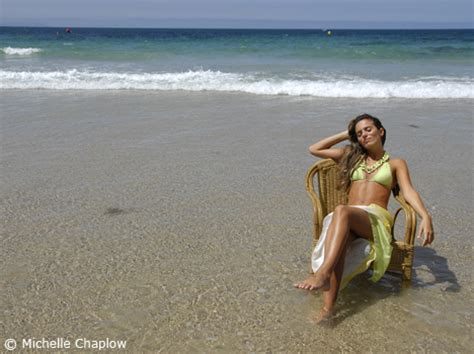 Hotr Poll Which Southern top 10 beaches in andalucia list of best beaches to visit