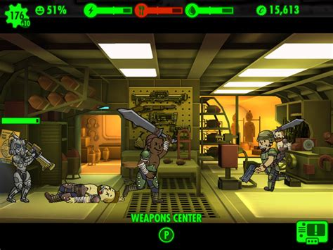 mod game app store fallout shelter debuts at 1 on app store fallout 4