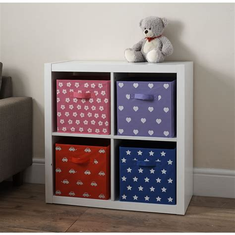 kids storage kids bedroom home living wilko com