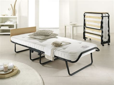 folding bedroom furniture royal folding bed birtchnells furniture