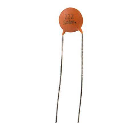 capacitor y5p 0047uf 20 50v y5v p254mm suntan radial ceramic capacitor