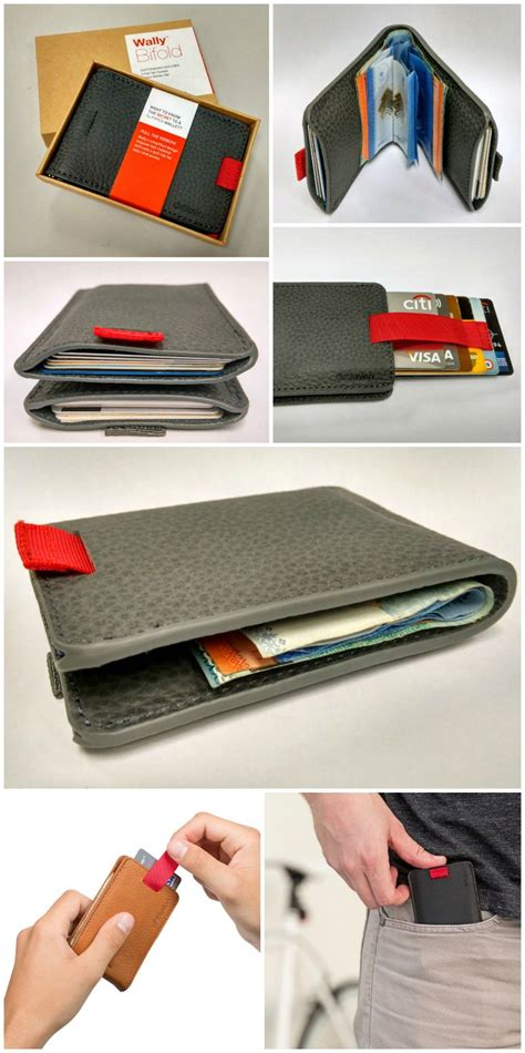 Lighten Up Your Place And Your Wallet With A Glo by 1000 Ideas About Front Pocket Wallet On