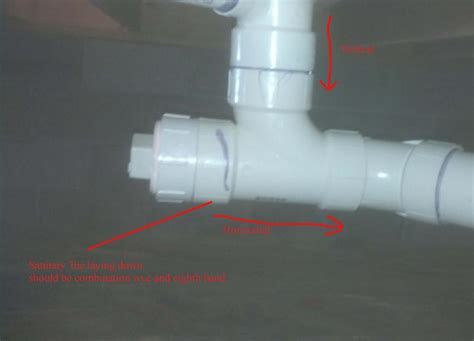 T Plumbing by Related Keywords Suggestions For Sanitary