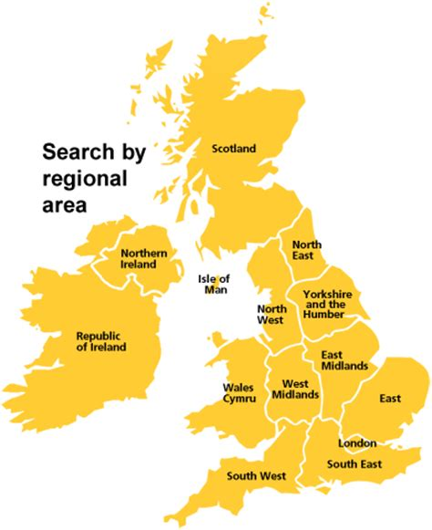 Finding In The Uk Find A Friendly Hostel Near You More To Dogs Trust