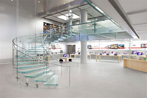 design apple store top interior design apple store design in paris france os
