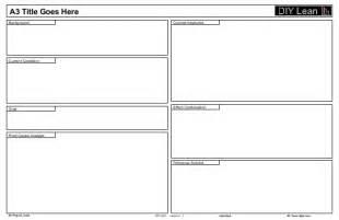 a3 powerpoint template a3 slide template 11 x 17