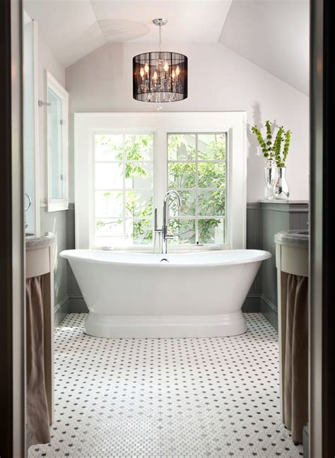 bathroom design atlanta stylish design ideas for the small bathroom
