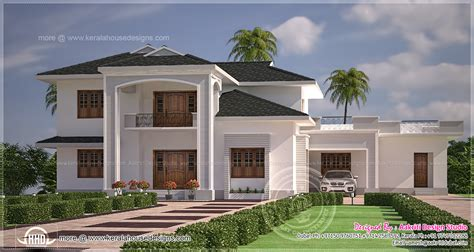 luxury home plans in dubai house design ideas