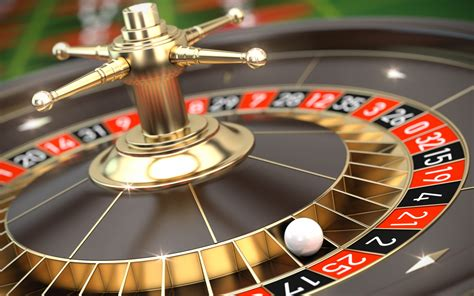 roulette hd wallpapers background images wallpaper abyss