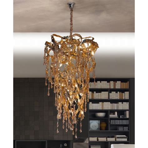 Lustre Suspension Design grandiose lustre suspension design moderne m 233 tal et