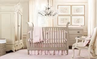 Room designs cream pink girls nursery wonderful baby room design ideas