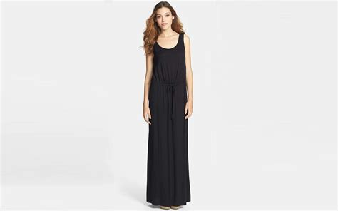 comfortable dresses for travel comfortable travel dresses travel leisure