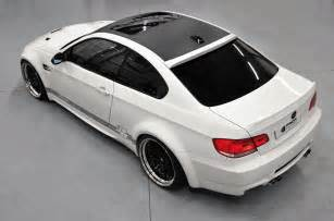 white bmw car pictures images 226 cool white beamer