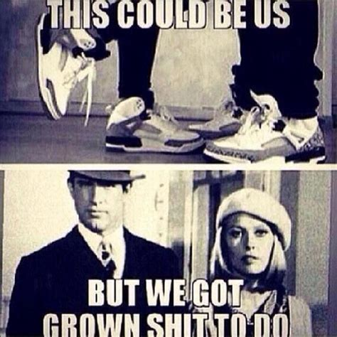 Bonnie And Clyde Meme - this could be us quotes i love pinterest