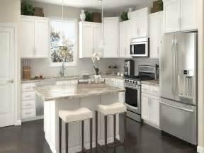White Kitchen Dresser by Kitchen Cabinet Ideas With White Appliances Smith Design