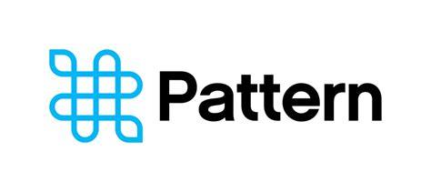 pattern energy sec filings edgar filing documents for 0001561660 17 000057
