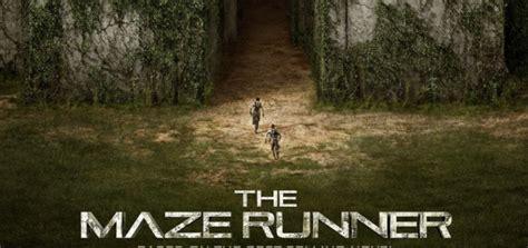 maze runner  imax