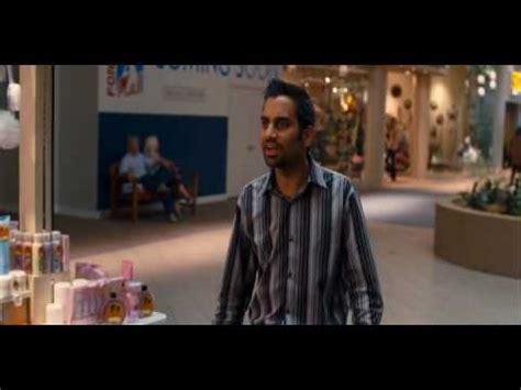 eminem movie ray romano quot funny people quot eminem adam sandler seth rogen ray