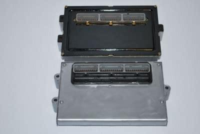 1999 dodge durango 5 9l pcm ecu ecm engine computer or