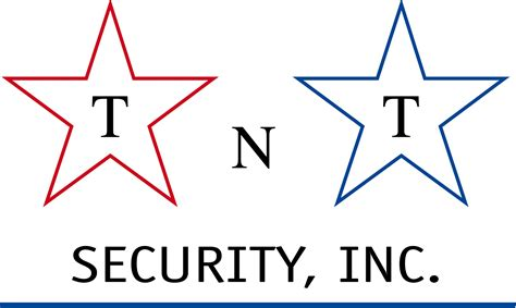 home tnt security net