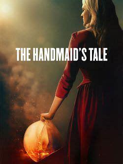 regarder los silencios 2019 film streaming vf regarder the handmaid s tale saison 2 streaming
