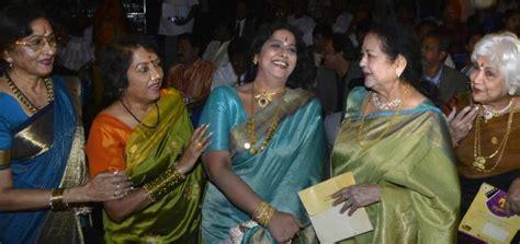 actress vaishnavi sowcar janaki jayanthi photos pictures wallpapers