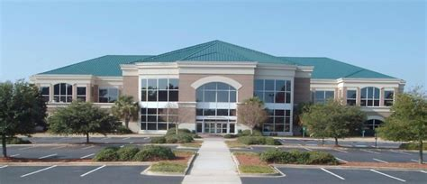 Bruce Detox Florence Sc by The Mcleod Health And Fitness Center Florence Sc