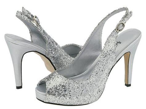 silver prom shoes 2015 top picks heels flats kitten