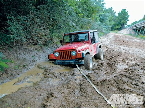 muddy jeep jeep wrangler lifted mudding car interior design