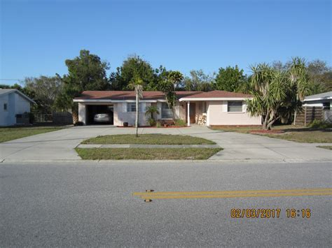 house rentals sarasota fl home for vacation rental in sarasota fl vrbo