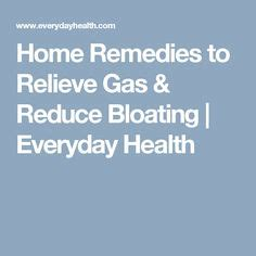 bloated puppy home remedy 1000 ideas about home remedies for gas on remedies for gas home remedies