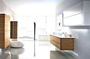 modern small bathroom design modern small bathroom design revestimiento de ba 241 os modernos