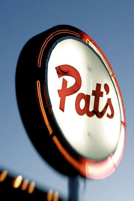 pat s chili dogs 1000 images about vintage signs on photo restaurant and all