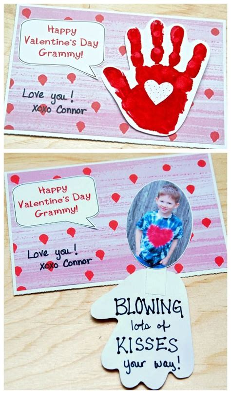 card exchange ideas 17 best images about valentines day cards exchange ideas