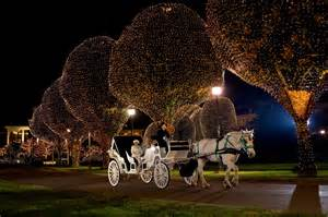 grand ole opry hotel lights more than 2 million lights at gaylord opryland s country