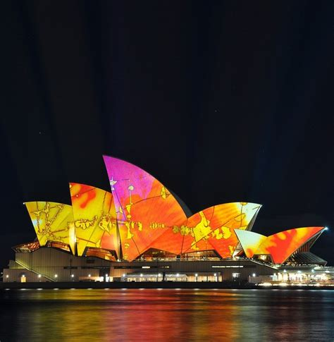 Western Sydney Mba Hospitality And Tourism by 68 Best New Home In Land Images On