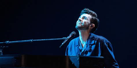 duncan laurence  netherlands wins eurovision song contest