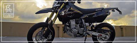 Suzuki Drz125l Top Speed Suzuki Drz Parts Suzuki Drz Oem Parts Specs
