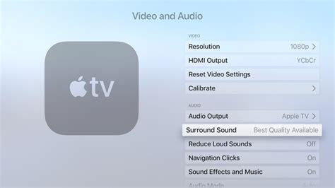 apple tv setup problems wiring diagrams wiring diagrams