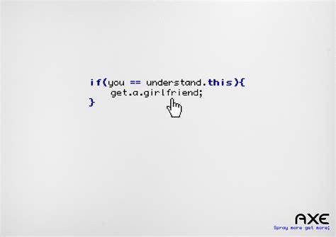 pattern java quote funny programming wallpapers wallpapersafari