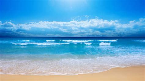 fan and lighting world boynton beach florida 바탕화면 small sea wave hdtv 1080p hd