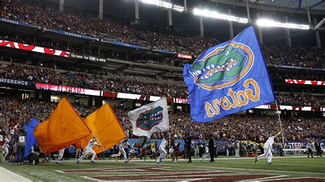 section xi sports other florida bar to give free shots every time gators