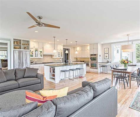 simple 80 home construction design design inspiration of