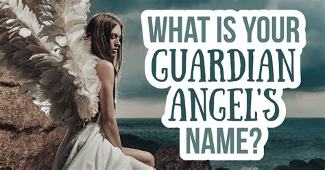 Guardian Name Quiz What Is Your Guardian S Name Quiz Quizony