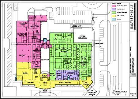 hospital emergency department floor plan 22 best images about emergency department on pinterest
