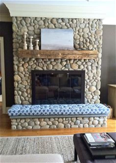 1000 images about fireplace on fireplace