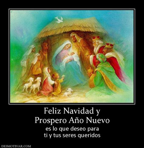 imagenes feliz navidad y prospero año desmotivaciones feliz navidad y prospero a 241 o nuevo es lo